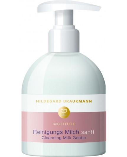 REINIGUNGS MILCH SANFT - PRO AGER