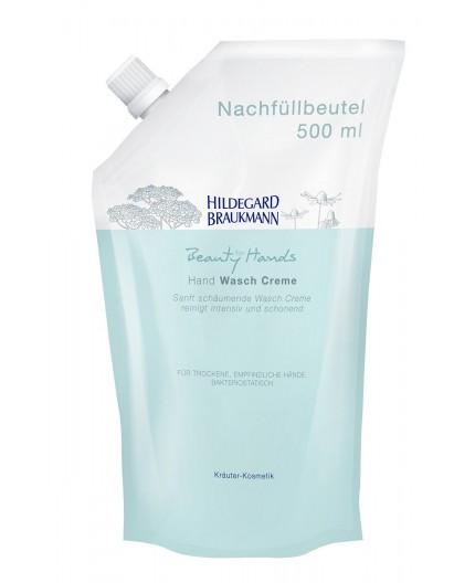 HAND WASCH CREME - NACHFÜLL
