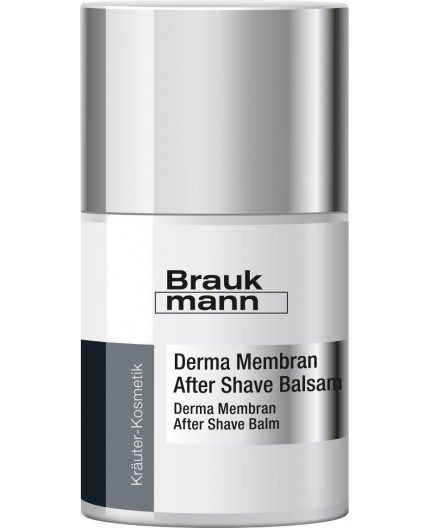 DERMA MEMBRAN AFTER SHAVE BALSAM