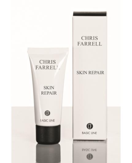 Skin Repair 50 ml
