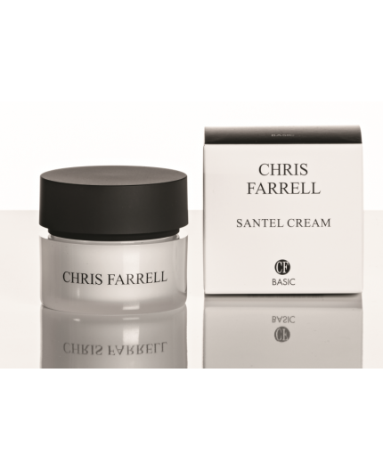 Santel Cream 50 ml