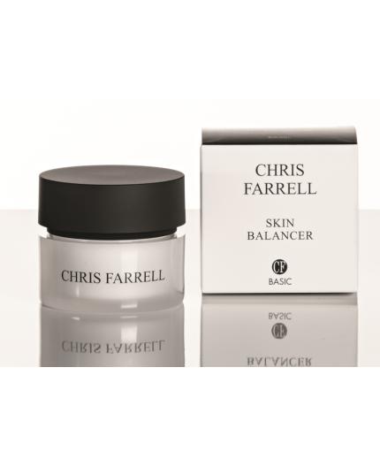 Skin Balancer 50 ml