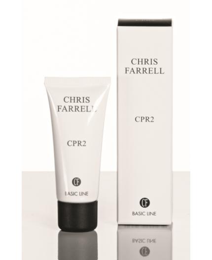 CPR 2 Augencreme - 15 ml