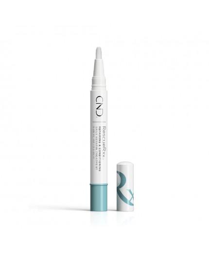 RescueRxx Essentials Care Pen - Keratinpflege