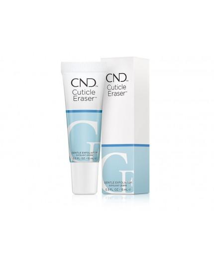 CND Cuticle Eraser - Nagelhautentferner