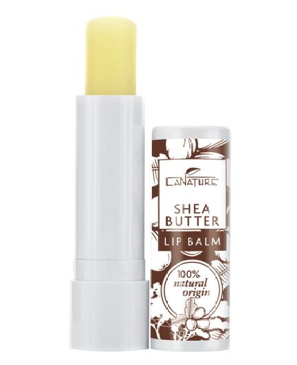 LaNature Shea Butter Lip Balm
