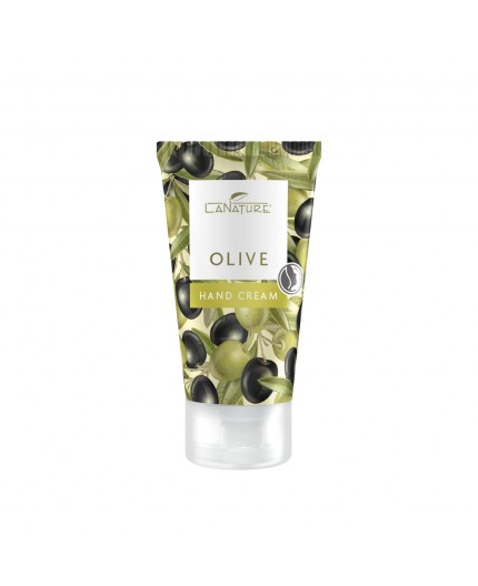 LaNature Olive Handcreme
