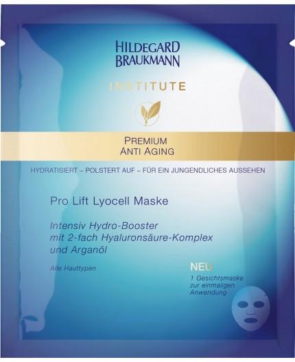 PRO LIFT LYCOCELL MASKE
