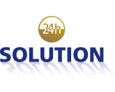 24h SOLUTION