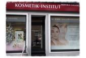 Beauty Shop Köln